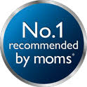 <b>Sippy Cups</b> for 4+ to 9+ <b>Month</b> Old Toddlers | Philips Avent