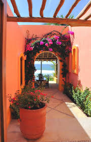 new mexico home decor:  ideas about mexican home decor on pinterest mexican tiles mexican style homes and copper sinks