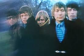 50 Years Ago: The <b>Rolling Stones</b> Take a Step Toward Psychedelic ...