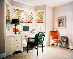 a decision to make for the home office imac or macbook pro the small and chic home chic home office design