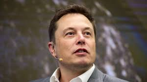 Here are ten hilarious statements from Elon Musk's paper on ...