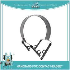 Online Shop for <b>comtac ii headset</b> Wholesale with Best Price - 11.11 ...