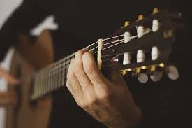 Classical and <b>Acoustic Guitar</b>: Making the Right Choice
