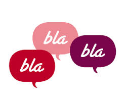 BLA BLA ... Ici on peux parler autre que nos gecko.