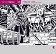 Live Phish, Vol. 8: 7/10/99, E Centre, Camden, NJ