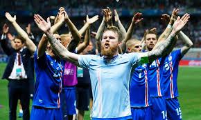 Bildergebnis für iceland uefa 2016