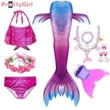<b>mermaid tail</b> with monofin
