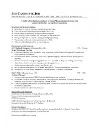 professional grill cook resume page hand resume cooking sample nursing assistant resume cna certified nursing assistant resume kitchen hand resume sample special kitchen hand resume