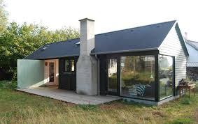 Cool Small House Designs HD Images   House Design Ideashttps   smallhousebliss files wordpress com