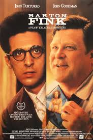 filmlab best movies about writing barton fink copylab barton fink copylab films about writing