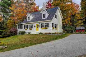 467 east road greenfield nh 03047 mls 4602962 coldwell banker 383 slip road greenfield nh 03047