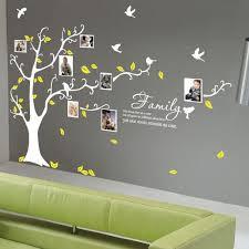 wall decal family art bedroom decor