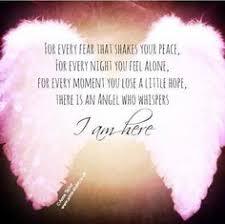 Beautiful Angel Quotes. QuotesGram