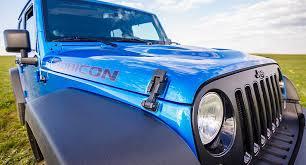 <b>Jeep Wrangler Rubicon</b>: <b>машина</b> для приключений - Автомобили ...