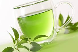 Очень вкусный цейлонский чай Images?q=tbn:ANd9GcRG4ESUmuQk-gYJ1iCwTk7E11x4Dum7b20sbNqa1QEnONhORN5x