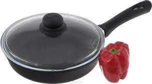 Все Для Кухни, Все Для Дома Купить Дешево Россия