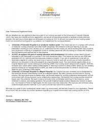 Cover letter pharmaceutical Related Post of Cover letter nursing position template