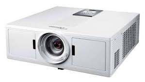 Reviews, commentary, specifications and forums on ALL projectors ...