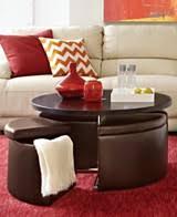 storage furniture compact apartment furniture