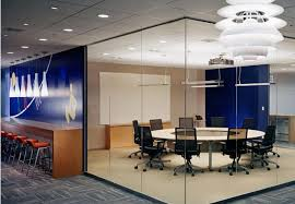 1000 images about office spaces on pinterest conference room offices and home office best office interiors