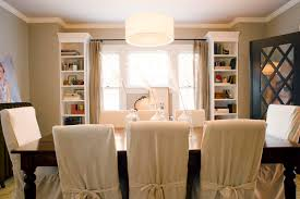 Built In Cabinets Dining Room Keep Smiling Diy Dining Room Built Ins Person Hammock Chair Canopy