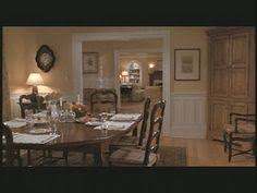 Inside the Real  quot Home Alone quot  Movie House   Home Alone  Floor Plans    house from father of the bride floor plans   Google Search