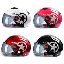 <b>bike helmet</b> - Buy Cheap <b>bike helmet</b> - From Banggood