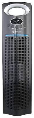 Воздухоочиститель <b>Timberk</b> Cloud <b>TAP FL150</b> SF (BL), купить в ...