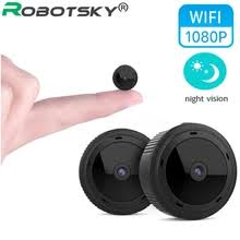 Best value <b>infrared</b> usb <b>webcam</b> – Great deals on <b>infrared</b> usb ...