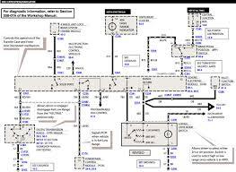 lincoln aviator radio wiring diagram lincoln printable 2003 navigator radio wiring 2003 home wiring diagrams on lincoln aviator radio wiring