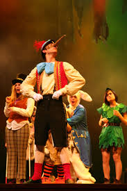 a vest and knickers will work for pinocchio if we can t a vest and knickers will work for pinocchio if we can t liederhosen