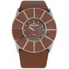 Купить наручные <b>часы Mathey Tissot</b> в интернет магазине ...
