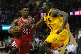 jimmy butler expected to turn down bulls year maximum extension ken blaze usa today sports