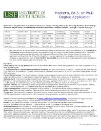 university of south florida essay prompt dailynewsreport university of south florida essay prompt 2015