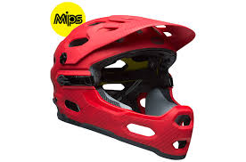 10 things to know about MIPS in <b>bicycle helmets</b>