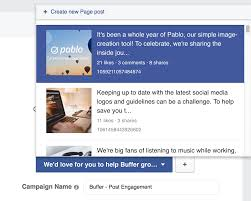 facebook ads the complete always updated guide boost your posts