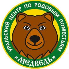 Медведь, сеть магазинов экопродуктов в Екатеринбурге на ...