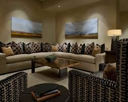 family room lighting ideas best with photo of family room set new on ideas amazing family room lighting