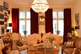home tour with the antiques diva antique home decoration furniture
