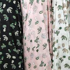 <b>2019 new arrival</b> 3 colors cute green cacti <b>plant</b> black pnk | Etsy