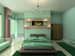 Soothing Paint Colors For Bedroom Bedroom Paint Colors Ideas Pictures Design Schemes