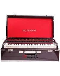 Harmoniums Online : Buy Harmoniums in India @ Best Prices ...