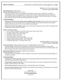 s representative resume tele cv cover cover letter gallery of s resume format