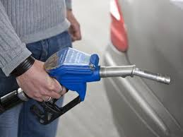 Резултат слика за benzinska pumpa