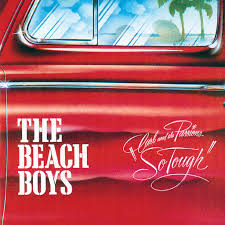 The <b>Beach Boys</b>: <b>Carl</b> & The Passions - So Tough - Music on Google ...