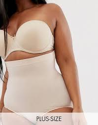 <b>Plus Size Clothing</b> | <b>Plus Size Women's Clothing</b> & <b>Fashion</b> | ASOS