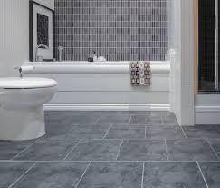 bathroom tub tile designs magnificent small amazing bathroom slate tile ideas for house design ideas with bathroom