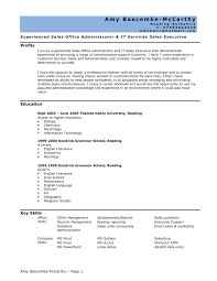 resume examples for office assistant breakupus remarkable resume examples for office assistant medical office assistant resume experience template design entry level office assistant