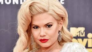 This is how much Chanel West Coast is actually worth