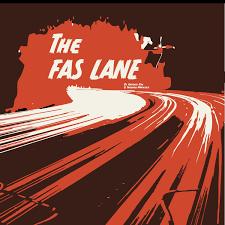 FAS Lane